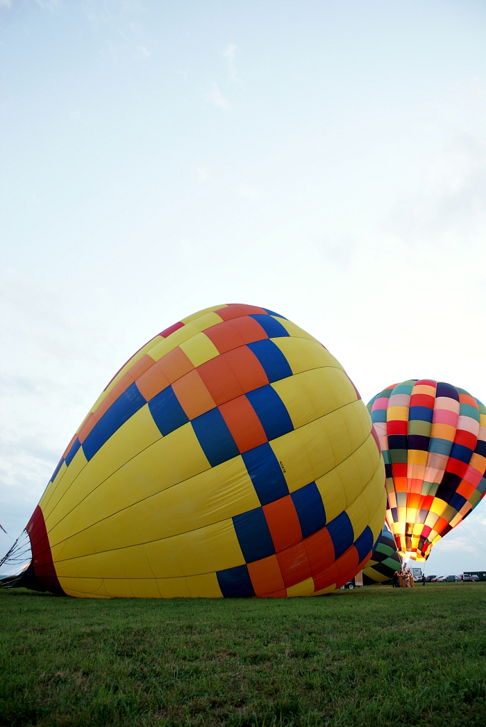 2015 nebraska balloon and wine festival